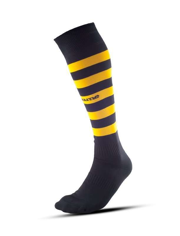 http://s-sport.ch/wp-content/uploads/2013/10/004.001-noname-OL-Socken-gestreift-schwarz-gelb.jpg