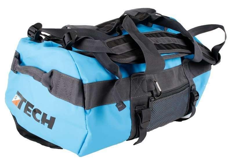 OL-Tech Sporttasche S<br/>in 5 Farben