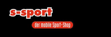 S-sport orienteering