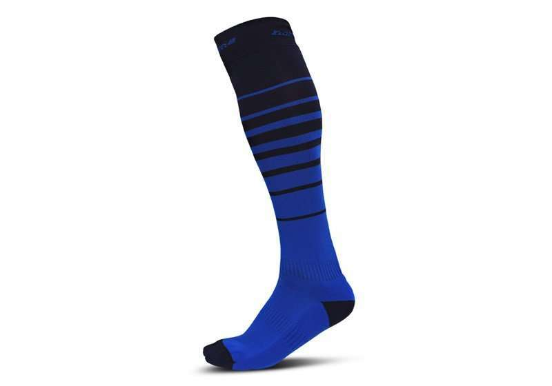 http://s-sport.ch/wp-content/uploads/2015/09/004.001-noname-OL-Socken-gestreift-blau-blau.jpg