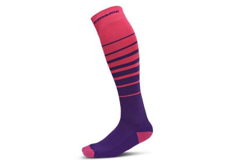 http://s-sport.ch/wp-content/uploads/2015/09/004.001-noname-OL-Socken-gestreift-pink-violett.jpg