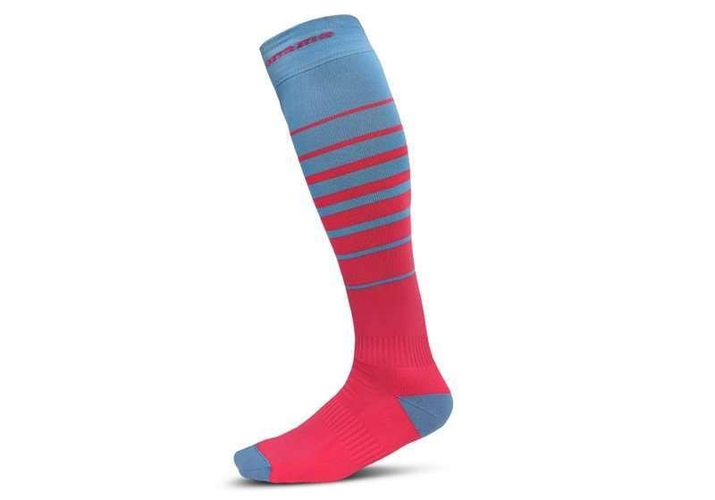 http://s-sport.ch/wp-content/uploads/2015/09/004.001-noname-OL-Socken-gestreift-rosa-hellblau.jpg